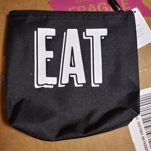 Snack N' Go Pouch